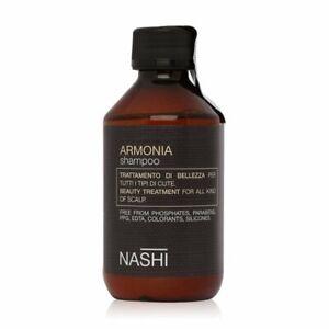 Nashi Argan Armonia Shampoo - 250 ml
