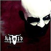 Khold - Phantom (2011)  CD  NEW/SEALED  SPEEDYPOST