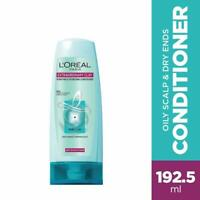 Extraordinary Clay Conditioner from L'Oreal Paris- 175 ml (With 10% Extra) FShip