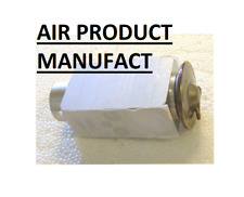 Air Products A/C Expansion Valve FOR BMW