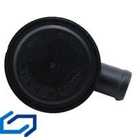 Druckregelventil Ventil Kurbelgehäuseentlüftung für AUDI SEAT SKODA VW GOLF
