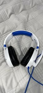 Turtle Beach Headset - Compatible with Ps4/5