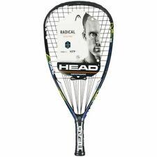 HEAD Graphene Touch RADICAL 180 Racquetball - NEW Grip 3 5/8