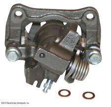 Disc Brake Caliper Rear Left BECK/ARNLEY Reman fits 88-91 Honda Prelude