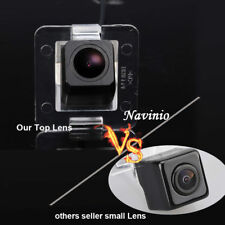 HD Car Camera Rear View Paking CCD for Mercedes-Benz GLK 300 350 S400 W204 W212