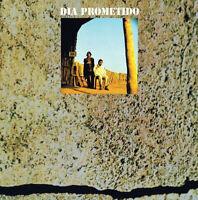 Dia Prometido - Dia Prometido 2 (2014)  CD  NEW/SEALED  SPEEDYPOST