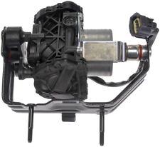 Vacuum Pump Dorman 904-814 fits 11-12 Ford F-150 3.5L-V6