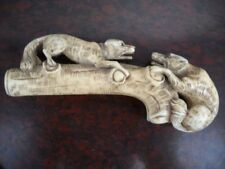 Chinese Collectable Carvings