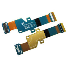 New LCD Flex Ribbon Cable For Samsung Galaxy Note 8.0 GT-N5100 GT-N5110 REV.08