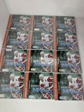 Nhl 2K para Sega Dreamcast / usa
