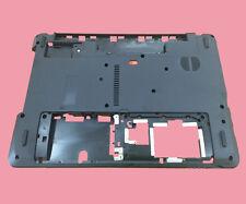 NEW Gateway NE56R Q5WTC NE51B Q5WS1 Bottom Base Case Cover 60.M09N2.002
