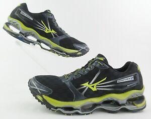 mens mizuno running shoes size 9.5 europe hoy univision