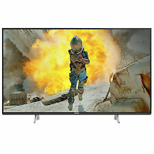 Panasonic 43 Inch Ultra HD 4K HDR LED Freeview Play