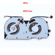 New predator acer predator 15 17 17X G5 G9 G9-791-79XV CD-ROM cooling fan