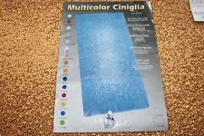 Tappeti Bagno Turchese : Tappeto bagno a tappeti da bagno regali di natale su ebay