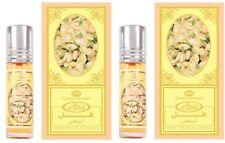 2 Full by Al Rehab  6ml Best Seller Perfume/oil/Attar