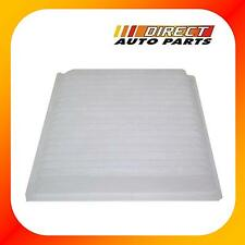 Cabin Air Filter TOYOTA / LEXUS OE# 87139-48020 / 88880-48020