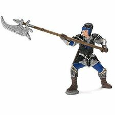 Militär-und Abenteuer-Actionfiguren ohne Angebotspaket 7 cm