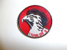 b7575 RVN Vietnam Army Trinh Sat 9th Infantry Division Reconnaissance IR8C
