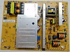 Sony KDL-46S4100 G Power Supply DPS-274MP-A 1-857-093-41