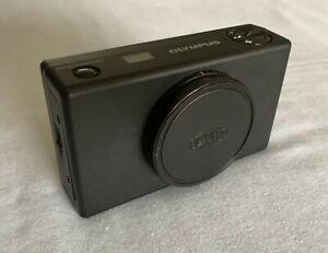 Olympus Microscopes PM-C35 Auto 35 mm Camera Back