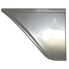 REAR FENDER BRACE; FRONT LH; 76-87 CHEVROLET//GMC STEPSIDE//FENDERSIDE PICK-UP