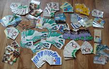 315 x BVG Umweltkarten Umweltkarte konvolut lot