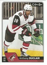 Anthony Duclair #499 - 2016-17 O-Pee-Chee - Base