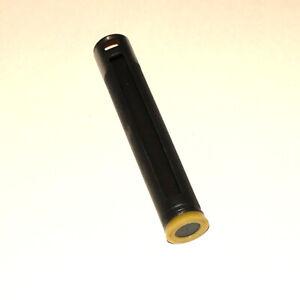 Piston + seal for Gamo Hunter 440 / Shadow 1000 / CF-20 / CF-30 / CFX