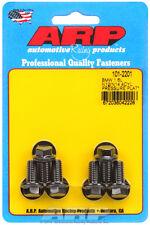 PIASTRA di pressione ARP (COPERTINA DELLA FRIZIONE) Bullone Kit Per Mini 1.6L (N12-N14) 4-CILINDRO Ki