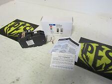 NIB EATON CUTLER HAMMER CH250GFT / CH250GF 2 POLE 50AMP GFCI CIRCUIT BREAKER