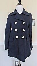 J Crew Peacoat 100 Cotton Coats Amp Jackets For Women Ebay