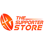 The Supporter Store