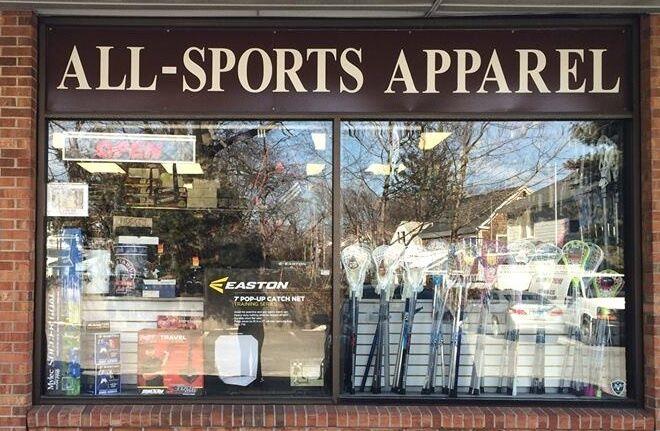 all-sports1122