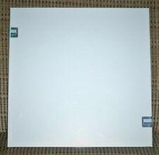LED ZEPPELIN 4 - CLASSIC RECORDS - 4 LP - 45 RPM - CLARITY - PROMO, Ltd.Ed.16/45