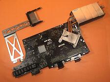 """Apple iMac 27"""" Mid-2011 4-Core i5 2.7GHz Logic Board 820-2828-A 661-5948 + CPU"""