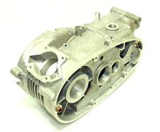 Motorgehäuse Simson Habicht Sperber 4-Gang Motoren SR4-3 SR4-4 DDR-Originalteil