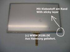 Touchscreen passend für Garmin 1410 1440 1450 1490