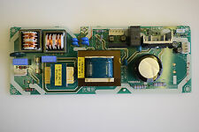 Toshiba 32WL56P Power Supply Sub PCB PD2105[A]-2 23590206C DS-7209