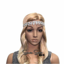 Crystal Women's 1920's Style