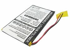 Li-Polymer Battery for Archos Gmini 402 Gmini 402CC Gmini 400 PocketDISH AV402E