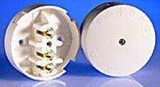 30 Amp Scatola di derivazione elettrica 3 TERMINALE HD