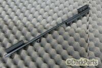 IBM ThinkPad T20 T21 T22 T23 Type-2647 Laptop Hinge Cover Strip 04P3132