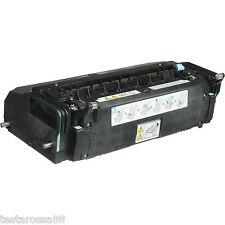 Genuine USED RICOH LANIER Aficio SPC430DN Fuser Unit tested & Guaranteed 406667