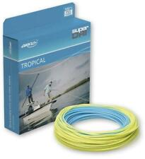 Airflo Tropical Punch Saltwater Fly Line Closeout!