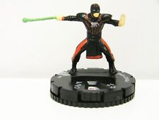 HeroClix Fear Itself - 3x  #003 Monkey King