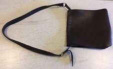 Dark Brown Leather Despatch Bag Hidesign Satchel For Men Messenger Luggage