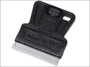 PSA PSA660123 Plastica Mini Raschietto