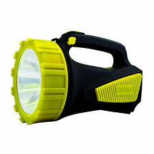 Horizont Explorer Akku-Handscheinwerfer Led Lampe de Phare Lampe de Camping