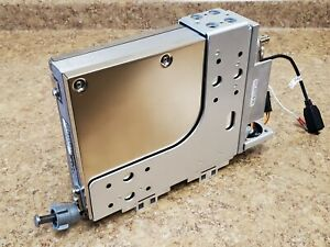 Garmin GDL 88 ADSB In/Out w/ Tray, Backplate & Connector 011-02369-00